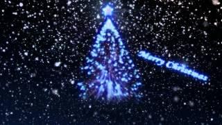 Сэрчмаа - Шинэ жил ирлээ дуу үгтэй /New year coming/
