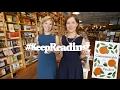 Start with Gatsby | Ann Patchett | A Word on Words | NPT