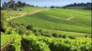 Video Chianti: best routes in Tuscany download MP3, 3GP, MP4, WEBM, AVI, FLV November 2018