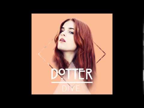 Dotter - Dive