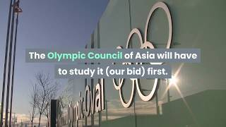 Philippines to bid for 2030 Asian games