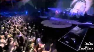 Lady Gaga - Jewels & Drugs (Live) ft T.I., Too $hort, Twista