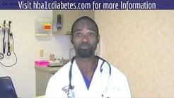 hqdefault - Cdc And Diabetes Statistics