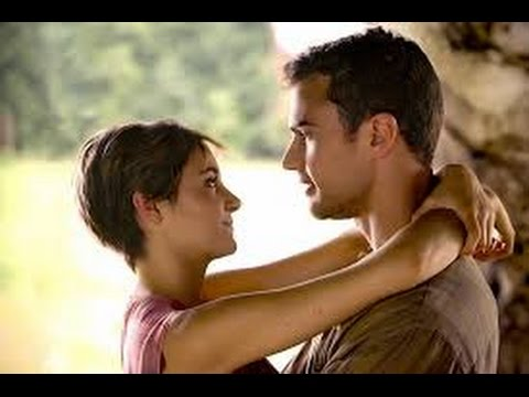 insurgent streaming