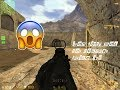 Counter Strike : 1.6 Iron Sight Mod 2018