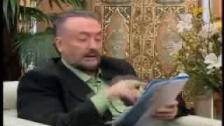 Hz. Mehdi (a.s) nasıl tanınır - 2