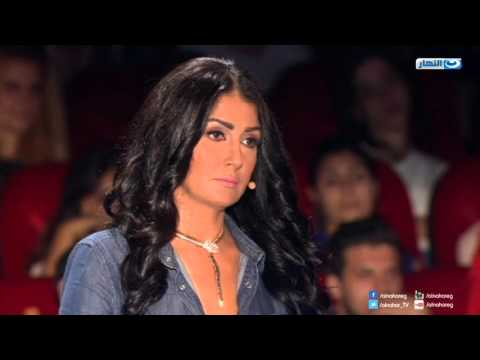 Episode 02 - Arab Casting | الحلقة الثانية - برنامج أراب كاستينج