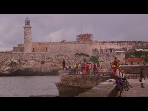 Trailer do filme Vital