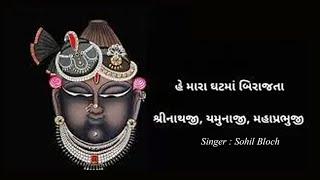 mara ghat ma birajta sohil bloch pioneer 2014