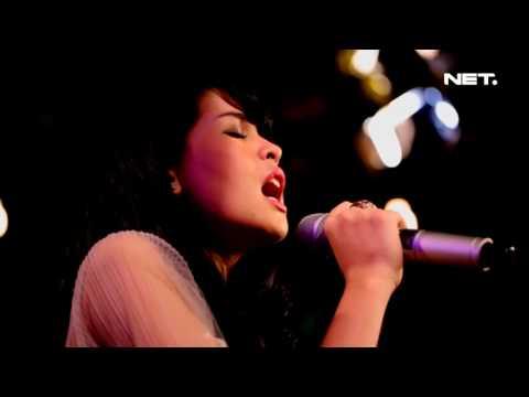 Maudy Ayunda - Cinta Datang Terlambat - Music Everywhere **