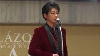 日本スペイン外交関係樹立150周年記念「プラド美術館展 ベラスケスと絵...