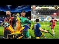 Football Strike - Multiplayer Soccer Game by Miniclip - Best Kids Games