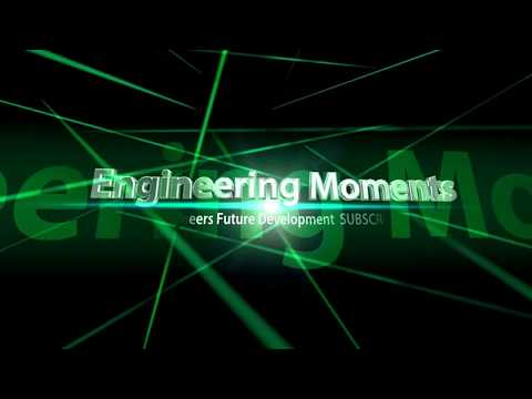 Did you know future Technologies & Development || Engineering moments