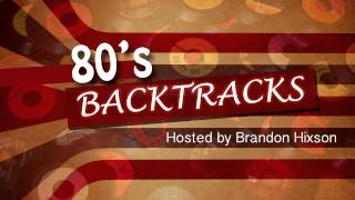 Download Obscure 80s New Wave Rare Hits Of The 80 39 S Select Songs