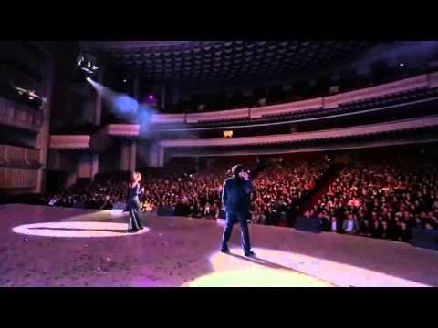 Ulug'bek Rahmatullayev vs Rayhon ukilmagon kitop