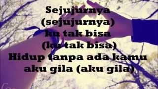 Download lagu kehilangan -firman(lirik)