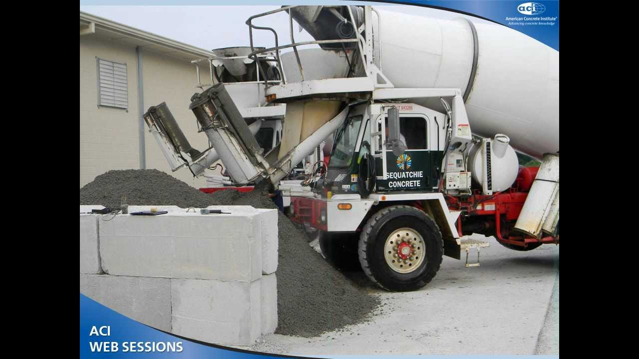 rcc compaction roller Roller-compacted concrete: a value-added pavement solution understand what roller compacted concrete asphalt paver roller compactor.