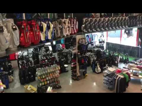 Mcguirks Golf Limerick Youtube Blackcastle, navan, co meath, ireland. mcguirks golf limerick