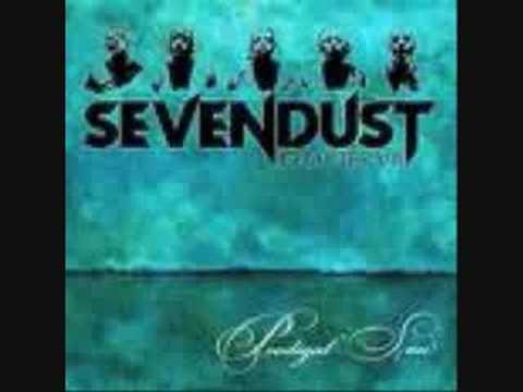 Sevendust  Denial