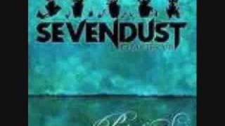 Sevendust - Denial