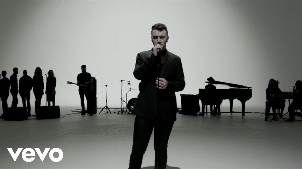 sam-smith-stay-with-me-live-stripped-vevo-lift-uk