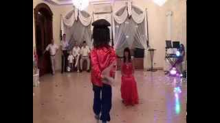 Шоу программа на свадьбу,юбилей,Одесса-Киев