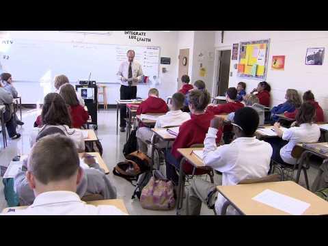 Carroll High Schoool, Dayton, OH For Prospective Parents
