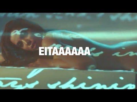 Baixar REAGINDO | Poo Bear feat. Anitta - Will I See You