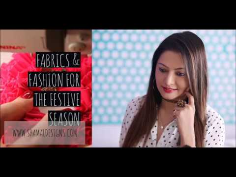 Here are some amazing facts regarding fashion and fabrics with today's trend.