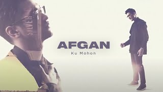Afgan Ku Mohon  Official Video Clip