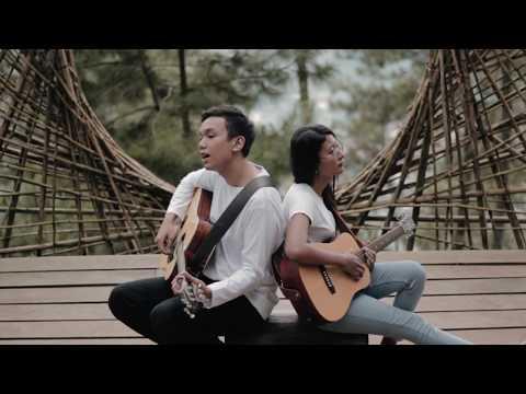 Pocket Of Dreams - Bagus Bhaskara Feat. Yustine Saptarini (Official Music Video)