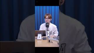 #몬스타엑스 #심야아이돌 소개팅 한남자를 봤을때 자본주의 미소보여주기
