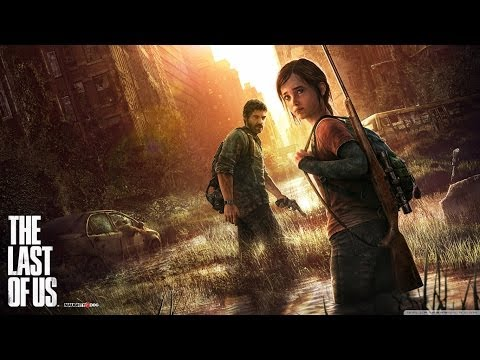 Review a The Last of Us