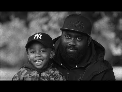 Mr. Mitch - Priority ft. P Money (Official Video)