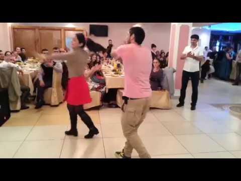 Памиретски танец 2017 тамошо кнен ракси помири