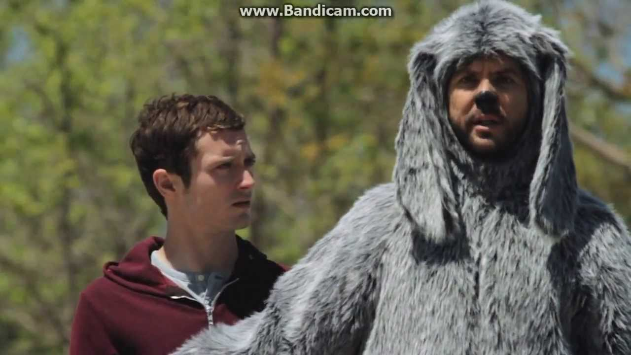 Wilfred - Watch Full Episodes and Clips - TV.com