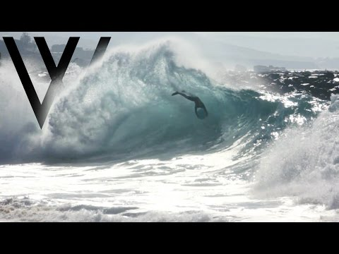 The Wedge | September 30th | 2016