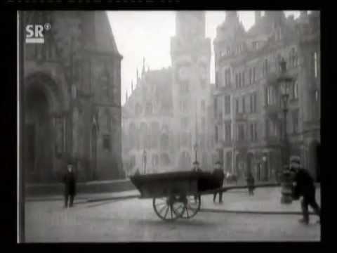 Historischer Film