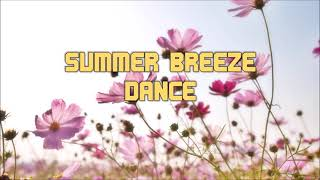 Summer Breeze Dance | Melodic House | created by DJ Hobbymusiker | Creative Commons