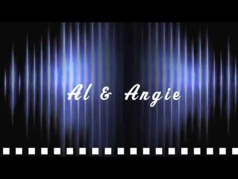 Al & Angie Barlow