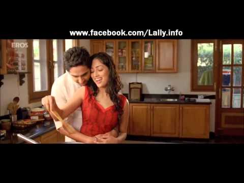 Vicky Donor   Mar Jayian Romantic Official...