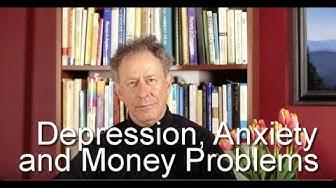 hqdefault - Help Depression No Money