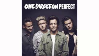 Video One Direction - Perfect (1 Hour Version) download MP3, 3GP, MP4, WEBM, AVI, FLV Desember 2017