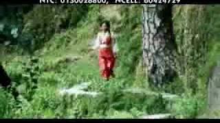 new latest heart touching song n vedio  pardeshi saharma full song.3gp