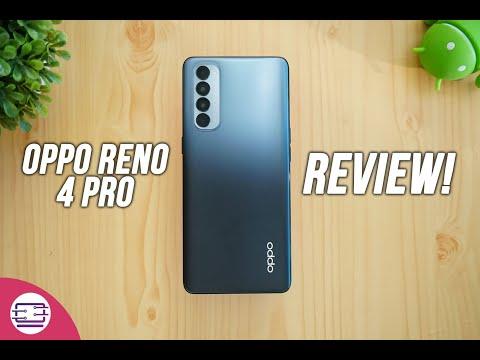 oppo-reno-4-pro-review!
