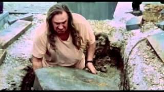 Mammuth Trailer - dal 29 ottobre al Cinema