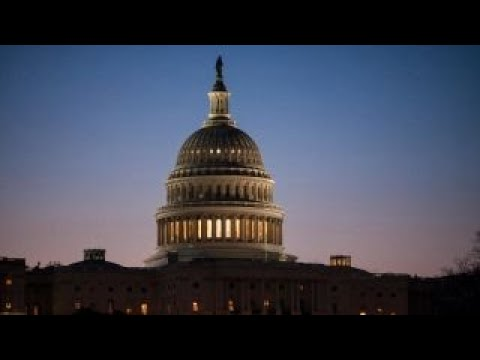 CEOs mounting concerns over the midterm elections