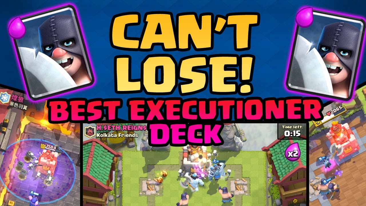 Image result for pekka executioner graveyard deck