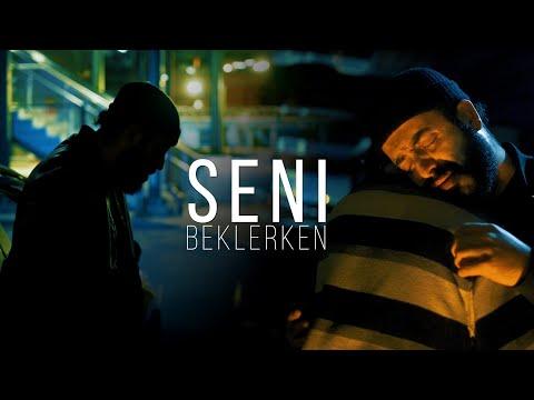 Velet & Zai - Seni Beklerken (Official Video)