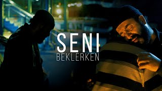Velet & Zai - Seni Beklerken (Official Video)